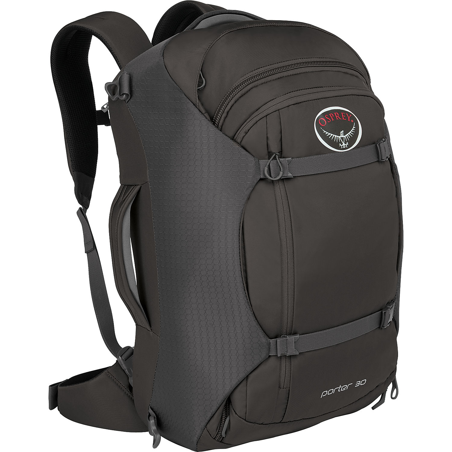 Osprey Travel Backpack